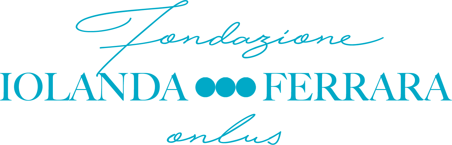 Fondazione Iolanda Ferrara